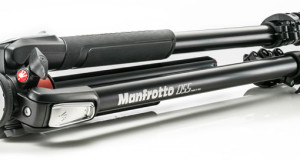 Manfrotto-055