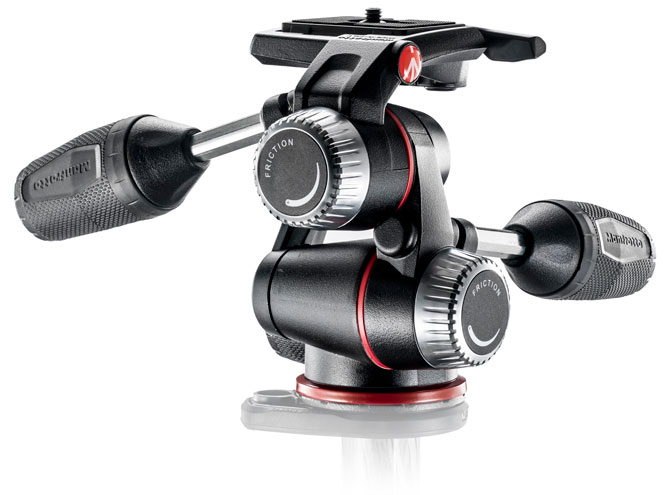 Manfrotto_3-way-head