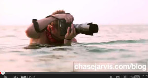 chase_jarvis