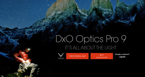 dxo-opticspro9